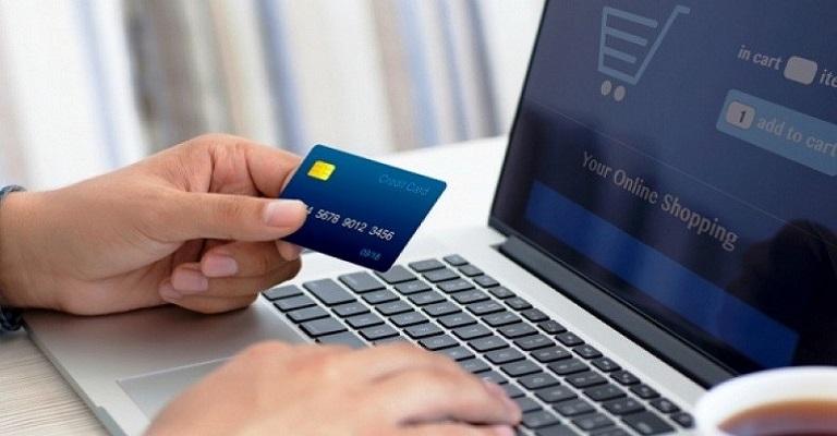Inflação no comércio eletrônico registra queda de -1,39% em maio