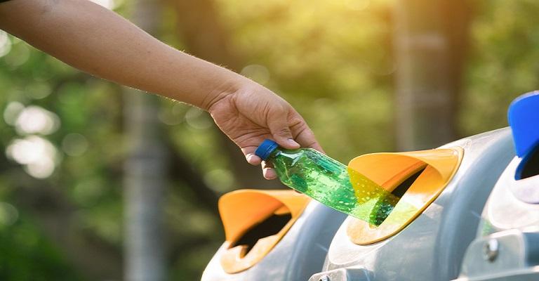 Como a reciclagem pet pode reduzir o lixo no Brasil?