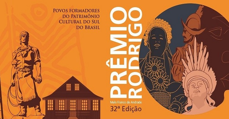 Prêmio Rodrigo 2019: Rio Grande do Sul tem sete projetos selecionado para fase nacional