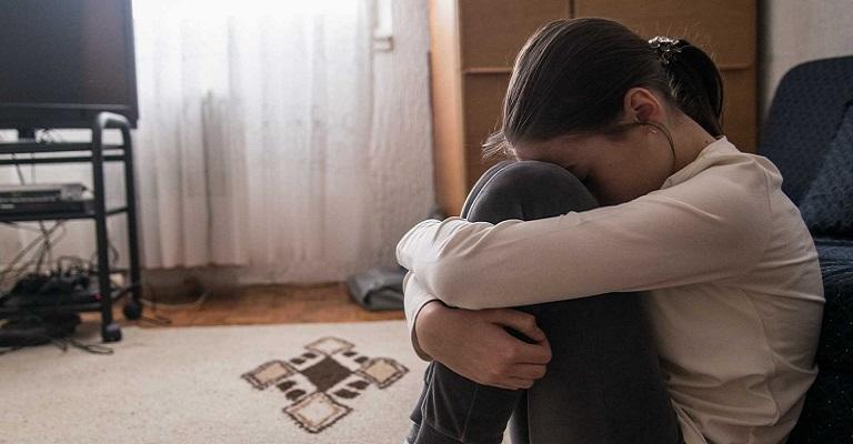 Filósofo dá 10 dicas para combater a solidão