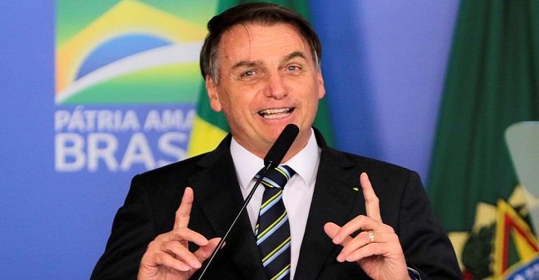 A ascensão do bolsonarismo no Brasil do Século XXI