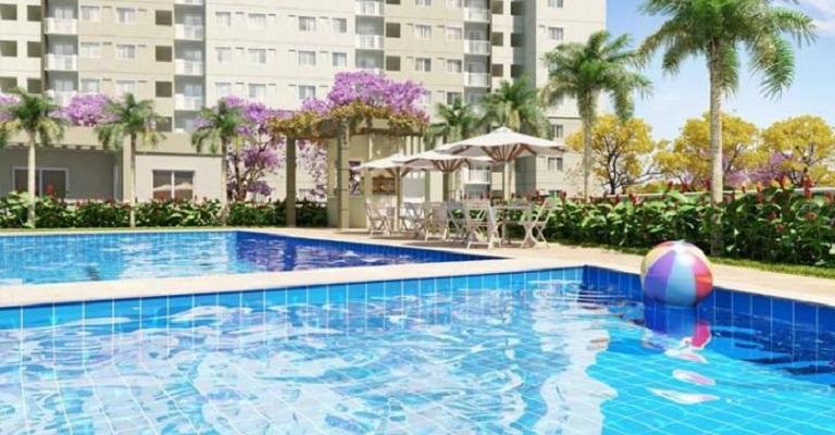 Condomínios e o atestado médico para o uso da piscina