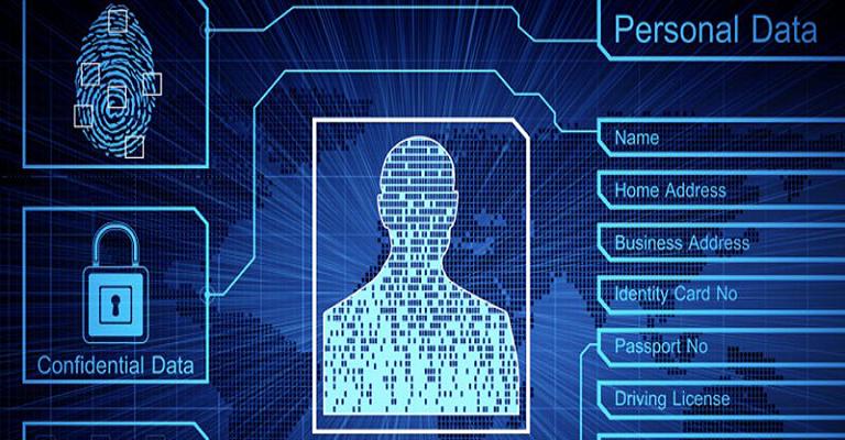 Terceirização de recrutamento abre espaço para vazamento de dados na área de RH