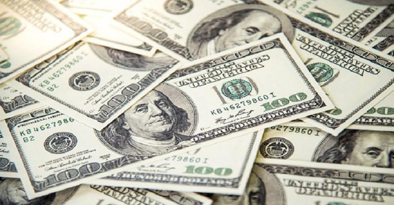 Dólar continuará abaixo de R$ 3,80 após aprovação da Reforma?