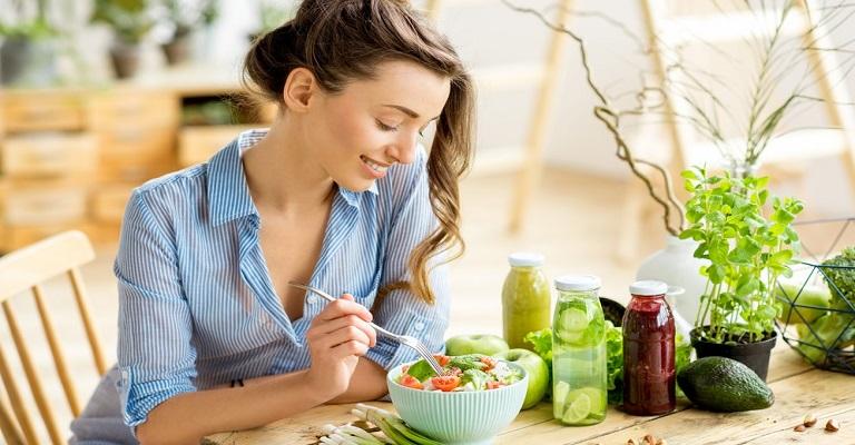 Os 7 alimentos que ajudam na digestão