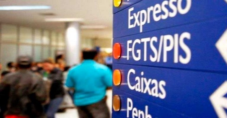 FGTS – Como a liberação impacta a economia do país?