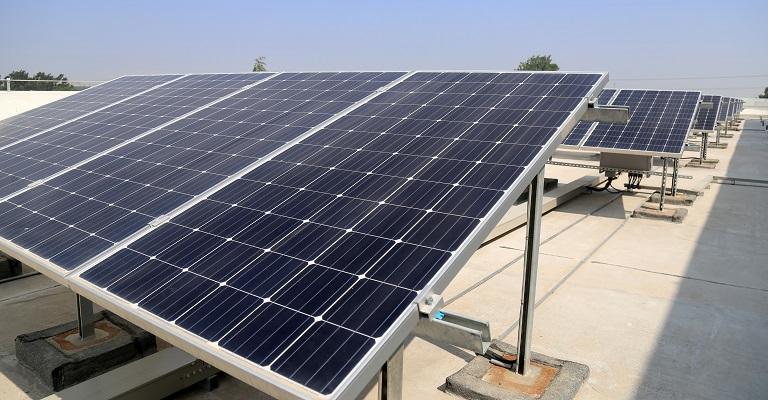 Crescimento da energia solar fotovoltaica é suficiente para abastecer mais de 500 residências por dia no País