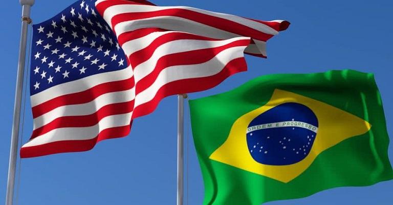 Os Estados Unidos buscam brasileiros. Veja as áreas mais demandadas
