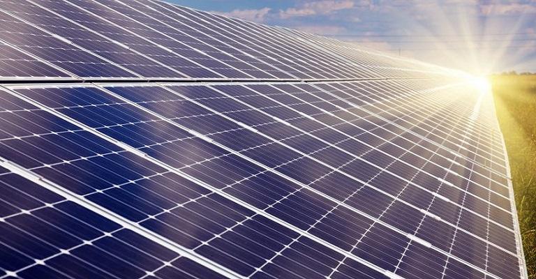 Os sistemas fotovoltaicos perdem efetividade no inverno?
