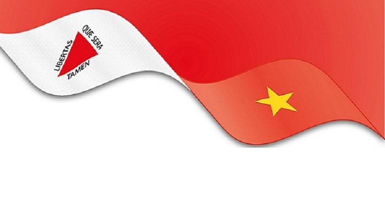 Seminário vai mostrar oportunidades e negócios entre Minas Gerais e Vietnã