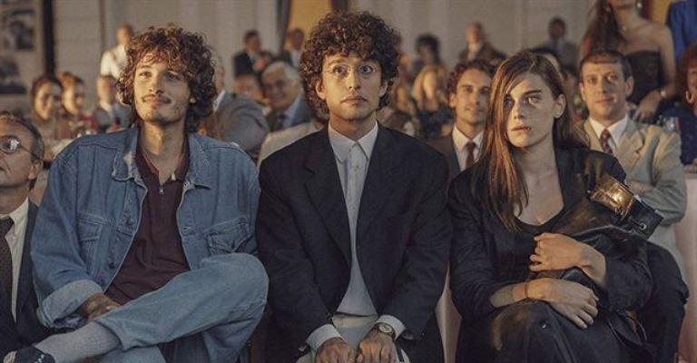 8 ½ Festa do Cinema Italiano terá novo formato em 2019