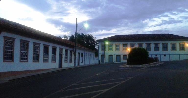 Iepha-MG divulga pontuação definitiva do ICMS Patrimônio Cultural
