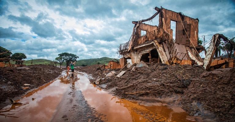 UNESCO no Brasil e Fundação Renova assinam parceria