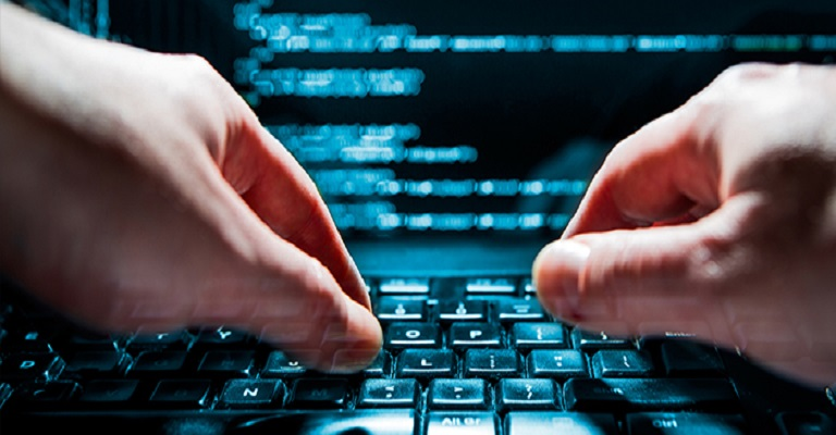Você sabe como manter seus dados pessoais seguros?