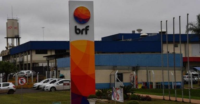 BRF reduz em 45% consumo de energia em computadores