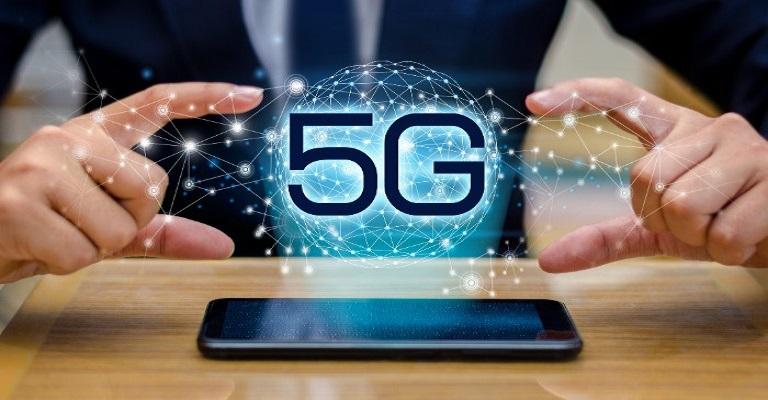 5G, a nova fronteira do desenvolvimento
