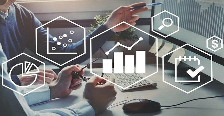 Startup inova o mercado do empreendedorismo com solução tecnológica totalmente gratuita