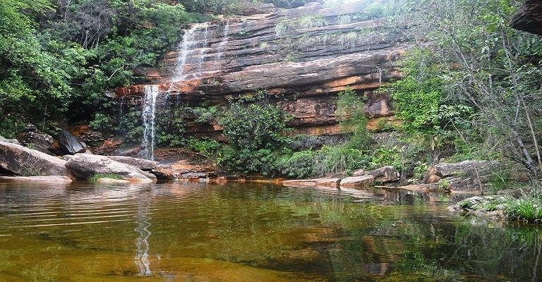 11 parques nacionais de tirar o fôlego