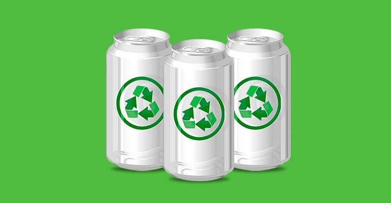 A questão das embalagens na sustentabilidade