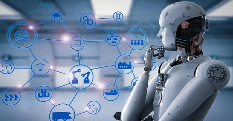 Como a inteligência artificial está impactando a sua rotina