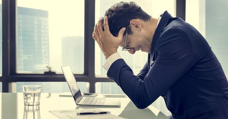 Ansiedade e Carreira: como lidar com as expectativas profissionais