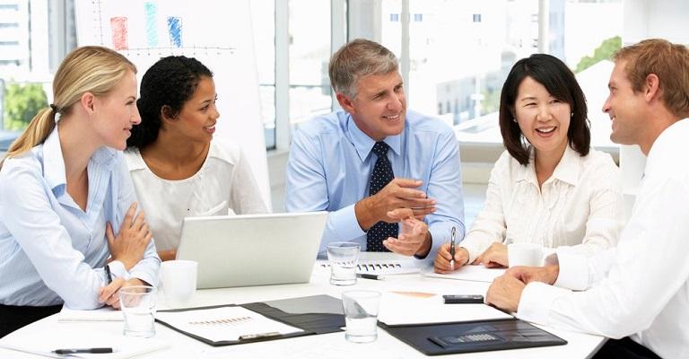 4 dicas para alcançar a qualidade de vida no trabalho