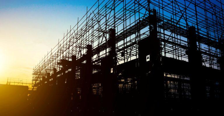 Construção 4.0: entenda como esse conceito pode transformar o setor
