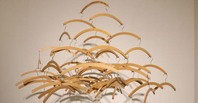São Paulo recebe exposição do artista Man Ray criada para o Brasil