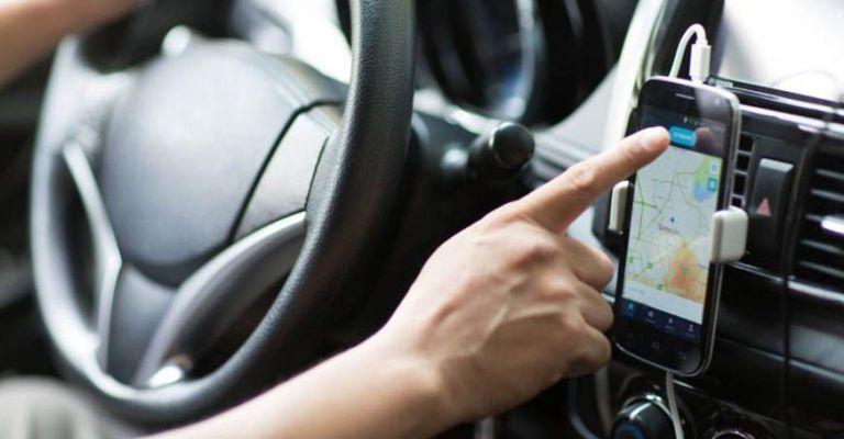 Motoristas de aplicativos poderão aderir ao MEI e coletar benefícios
