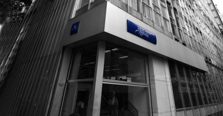 Mercantil do Brasil está com 100 novas vagas de TI abertas em Belo Horizonte