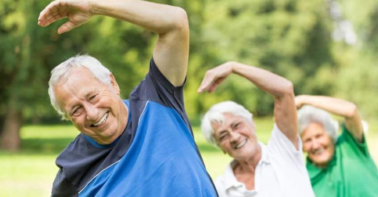 Hábitos mais saudáveis podem evitar ou retardar o aparecimento da demência