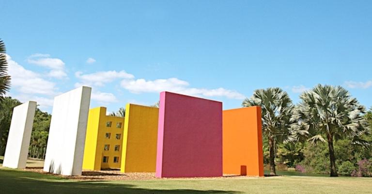 Museus brasileiros e espaços culturais divulgam conteúdos no Twitter