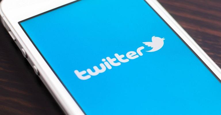 Twitter: você sabe proteger sua conta?