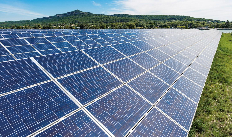 Banco do Brasil abre edital para locação de energia solar