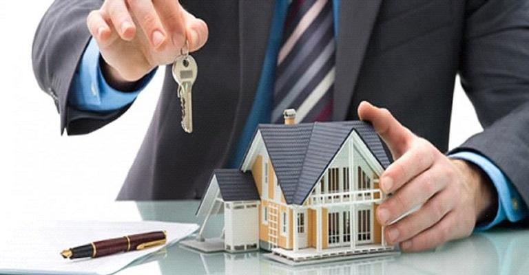 Feirões de imóveis: cuidados antes da compra