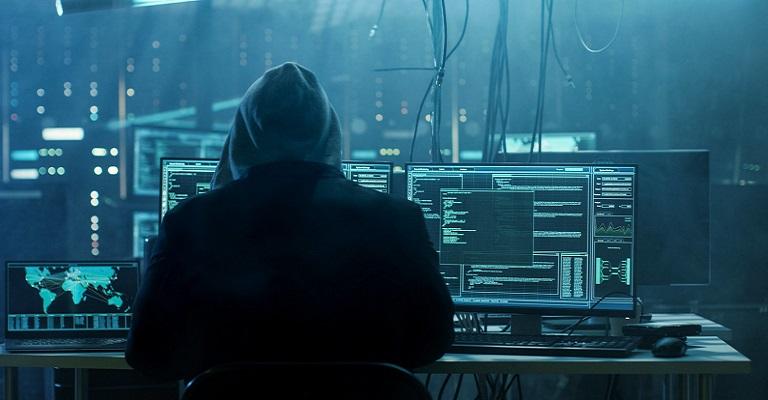 Brasil teve mais de 1,6 bilhão de ataques cibernéticos em três meses