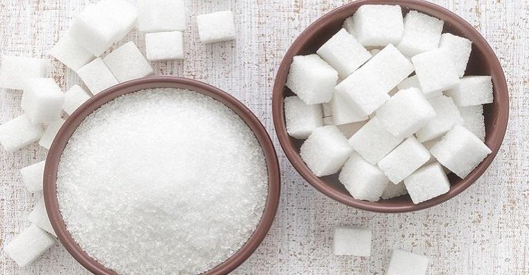 Os males provocados pelo açúcar