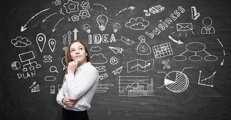É preciso empreender mais em empreendedorismo