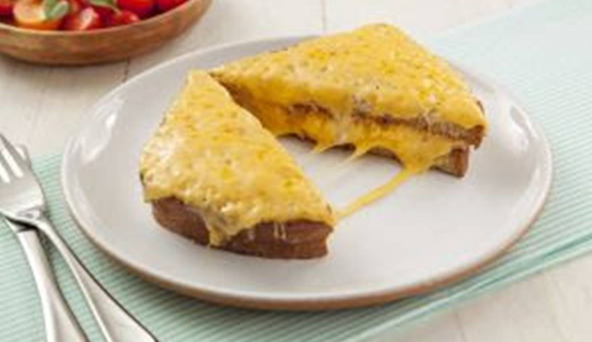 Como utilizar diferentes queijos nos preparos diários