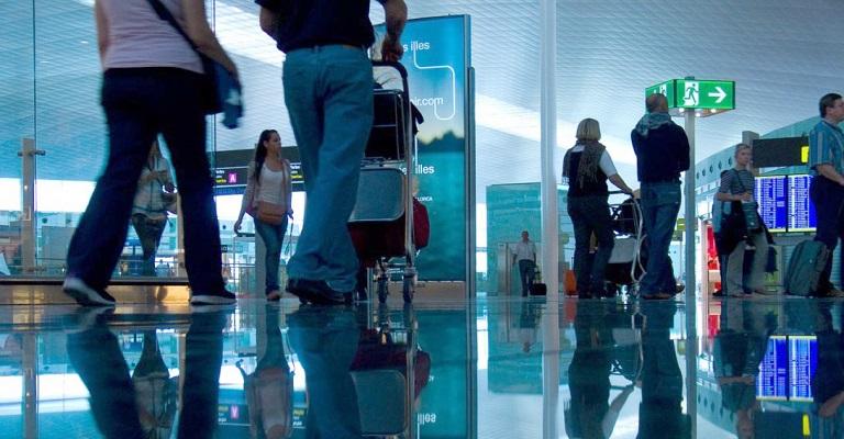 JetSMART anuncia os primeiros destinos a serem operados no Brasil