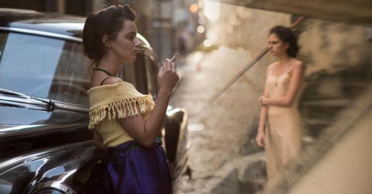 Filme brasileiro 'A Vida Invisível' é indicado ao Oscar 2020