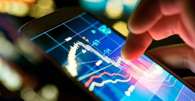 Empresas de desenvolvimento e manutenção de aplicativos crescem no país