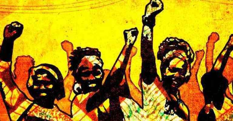15° Festival Cara e Cultura Negra em Brasilia tem programação diversificada