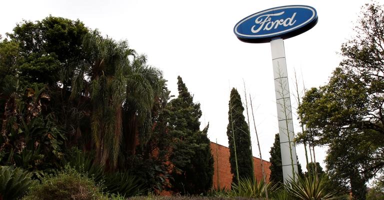 Grupo Caoa compra fábrica da Ford em São Bernardo do Campo