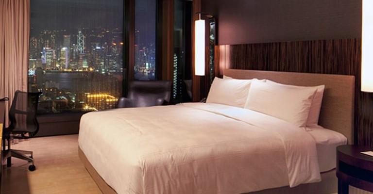 Lucro dos hotéis subirá até 30% em 2020