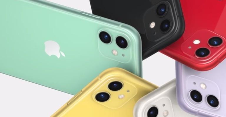 Brasileiro terá que trabalhar mais de 800 horas para comprar novo iPhone