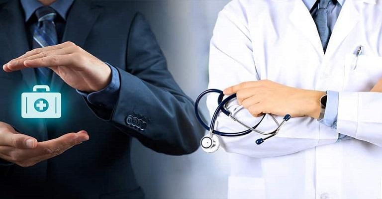 Quais foram os imprevistos médicos mais recorrentes dos viajantes durante o último ano?
