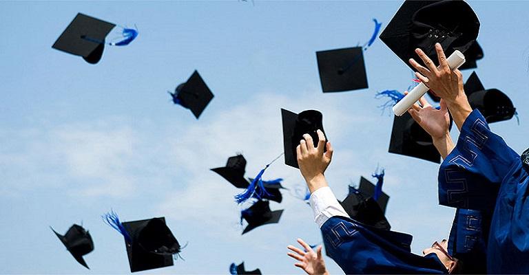 Decifra-me ou te devoro: qual o futuro da educação superior