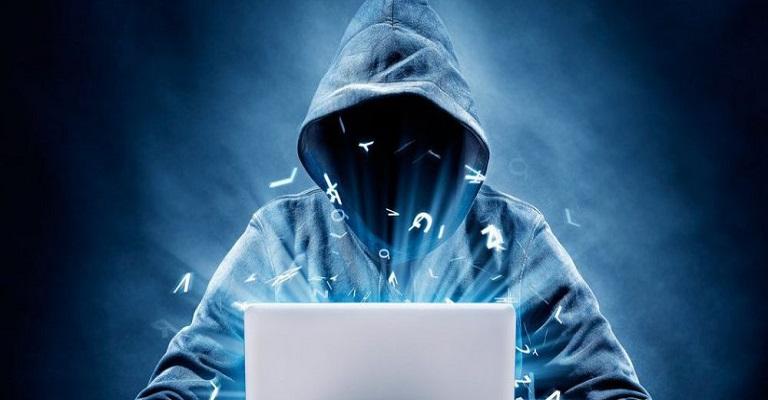Tentativa de espionagem cresce 228% no Brasil