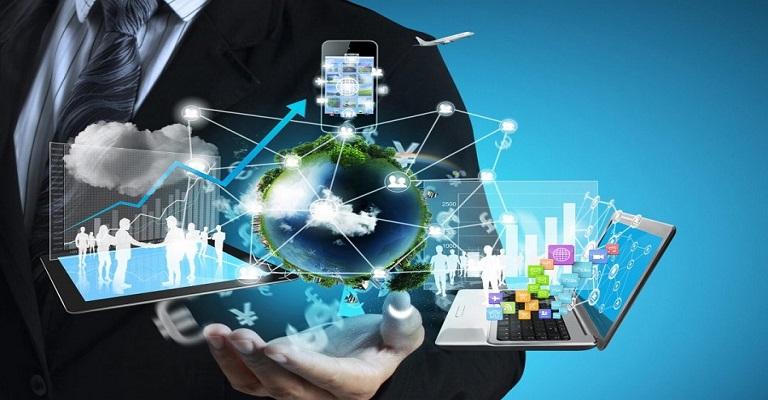 O que fazer diante das 10 megatendências para 2025?